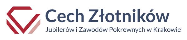 Oficjalny serwis Cechu Złotników, Jubilerów i Zawodów Pokrewnych w Krakowie.