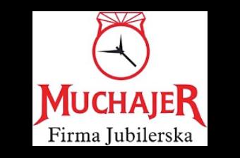 Muchajer