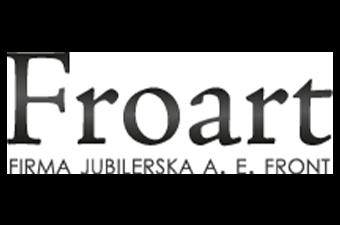Froart
