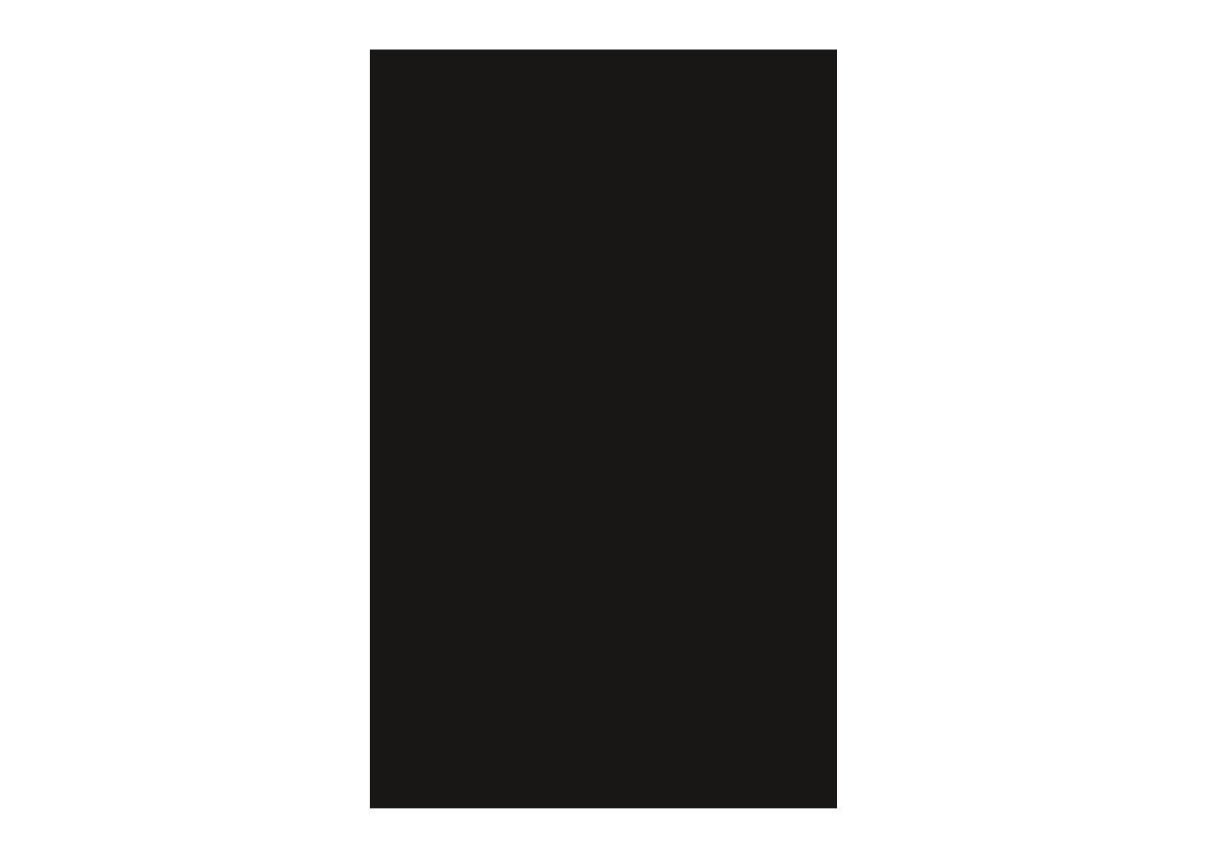 MGP Aurarius