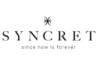 Syncret