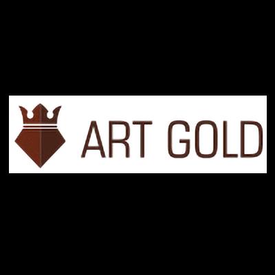 Art Gold