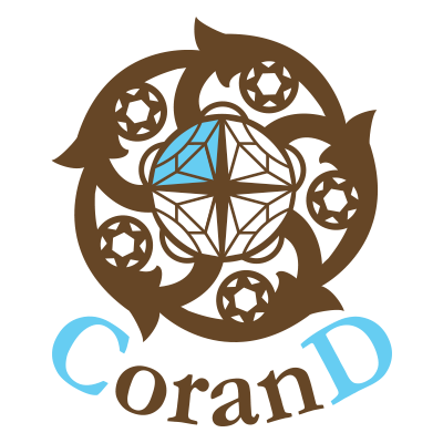 Corand