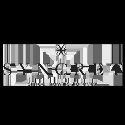 Syncret