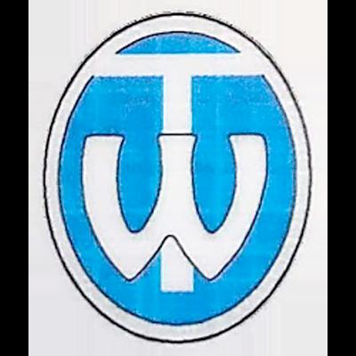 Talaga Wojciech