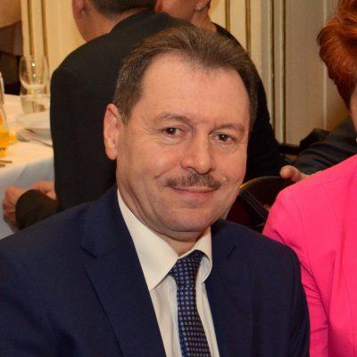 Krzysztof Buła