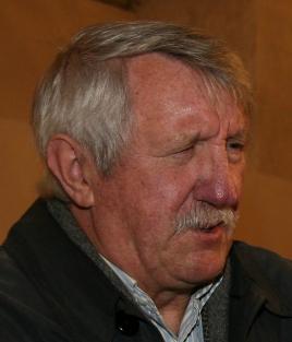 Wacław Janicki
