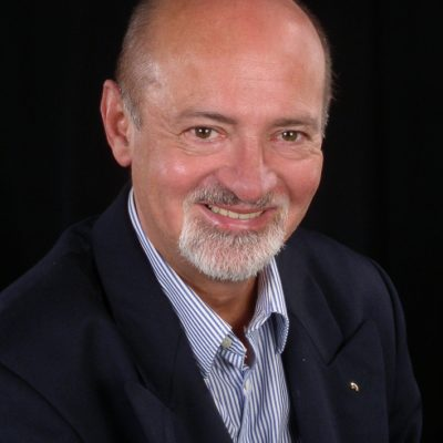 Andrzej Włoch