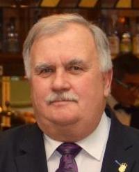 Ryszard Dąbrowa