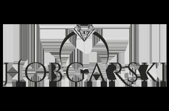 Hobgarski