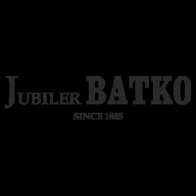 Batko