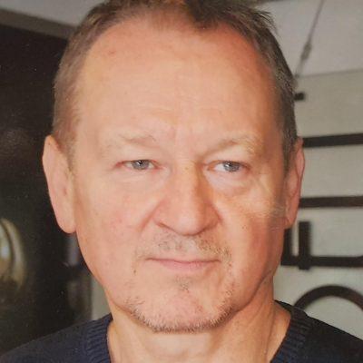 Jacek Kurczab