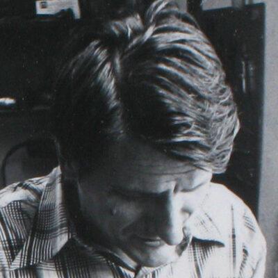 Andrzej Komorowski