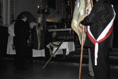 Święto Śląsk 2008