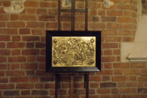 Święto Złotników 2008
